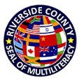 Tahquitz Students Were Chosen to Receive an Award from Riverside County of Education
