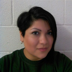 Adriana Barahona's Profile Photo