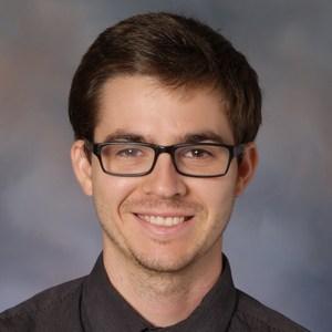 Brian Justice's Profile Photo