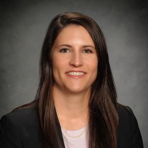 Sara Goolsby's Profile Photo