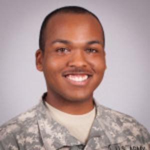 Saeed Randle's Profile Photo