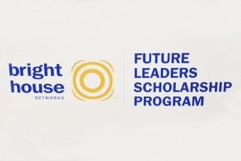 Bright House Networks-Future Leaders Scholarship