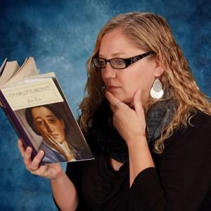 Rhonda Smith's Profile Photo