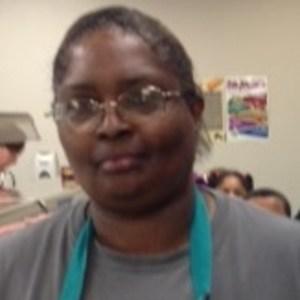 Alberta White's Profile Photo