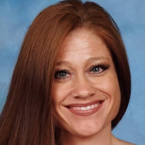 Melissa Fowler's Profile Photo