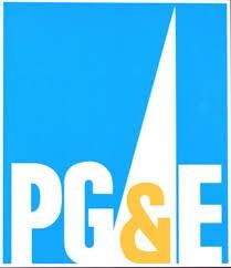 PG&E Community Scholarships