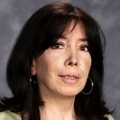 Maria Alvarez's Profile Photo