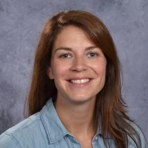 Nicole Ovlasuk's Profile Photo