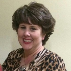 Darlene Vela's Profile Photo