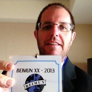 John Remmell's Profile Photo