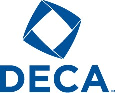 DECA Students Prep for Orlando