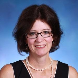 Janet Adkins's Profile Photo