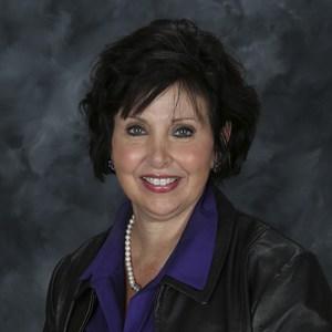 Dianne Adkins's Profile Photo