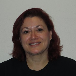Yolanda Fernandez's Profile Photo