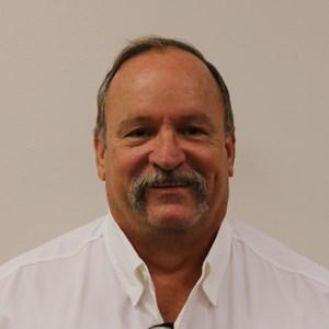 Alan Meeks's Profile Photo