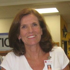 Elizabeth Bartell's Profile Photo