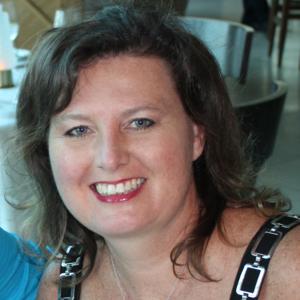 Lisa Spain's Profile Photo
