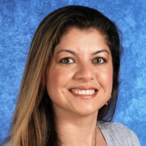 Ana Ulloa's Profile Photo