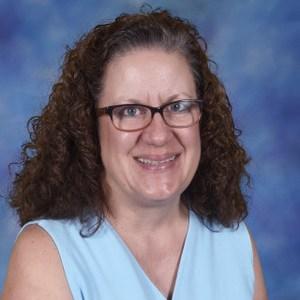 Linda Blaeser's Profile Photo