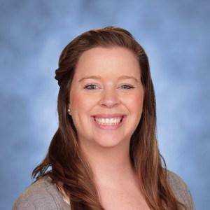 Heather Baron's Profile Photo