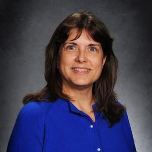Tricia Lynch's Profile Photo