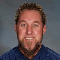 Todd Robey's Profile Photo