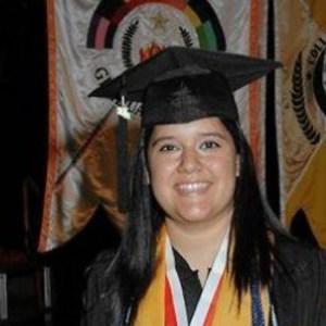 Melissa Rangel's Profile Photo