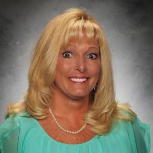 Katrina King, RN, MEd's Profile Photo