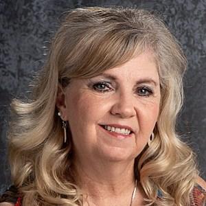 Christa Moore's Profile Photo