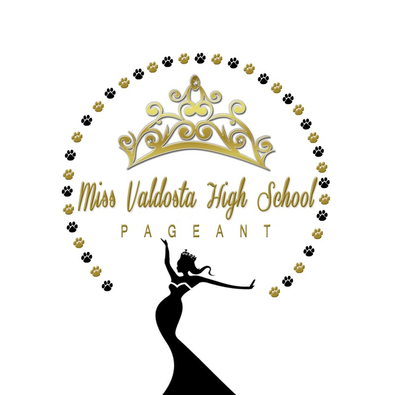 2016 Miss Valdosta High School Scholarship Pageant applications are available