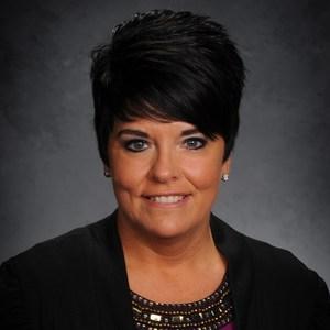 Karen Scambray's Profile Photo