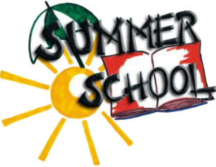 Summer School Schedules Posted