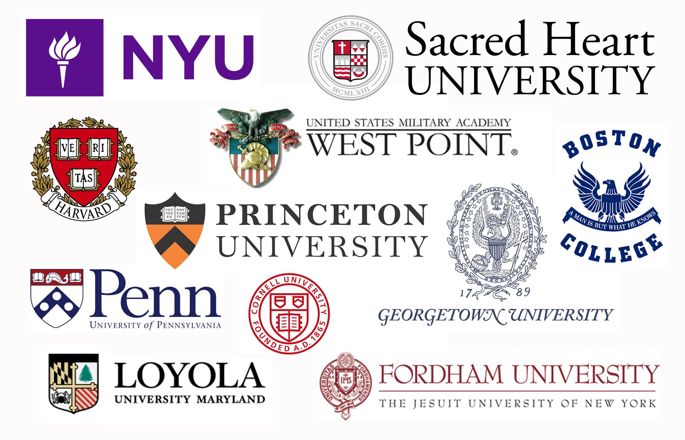 connecticut college admissions essays