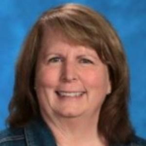 Heidi VanAman's Profile Photo