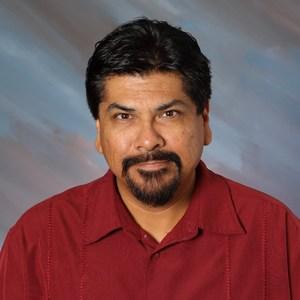 Phillip Ureno's Profile Photo