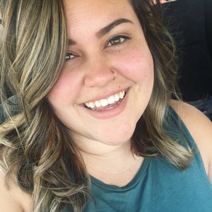 Kathleen Chavez's Profile Photo