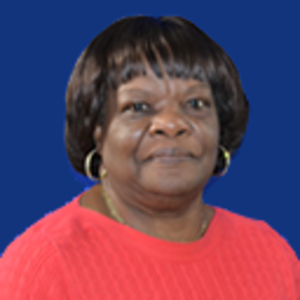 Vera York's Profile Photo