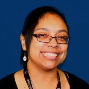 Penelope Silva's Profile Photo