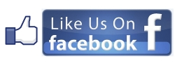 MTHCS on FACEBOOK!