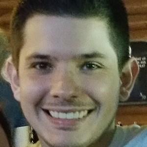 Christopher Galindo's Profile Photo