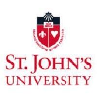 St. John's University College Advantage Program: Spring 2016 Registration