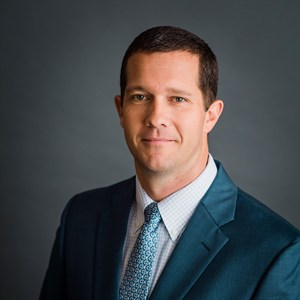Ben Porter's Profile Photo