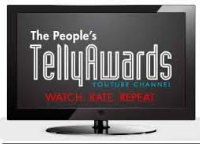 People's Telly Awards: New LAUSD Videos Need Your Vote!