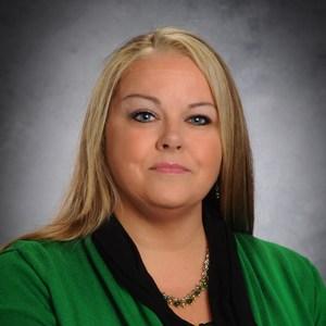 Patricia Pless's Profile Photo