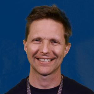 Gary Kolenbrander's Profile Photo