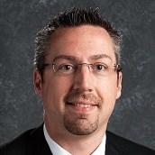Travis Kite's Profile Photo