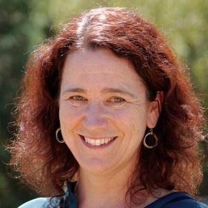 Loretta O'Donnell's Profile Photo
