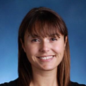 Erica Lasley's Profile Photo