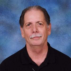 Mark Noble's Profile Photo