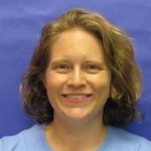 Jenny Hoffman's Profile Photo
